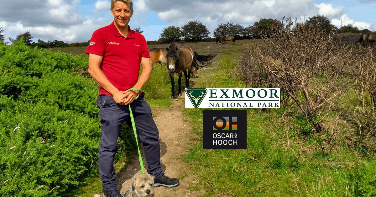 Exmoor FB Ad